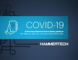 COVID19WhitepaperCover