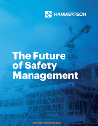 Future_Of_Safety_eBook_Cover