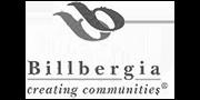 bbg-logo-