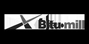 bitu mill logo