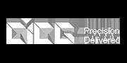 cicg socialfallback logo