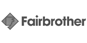 fairbrother logo