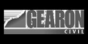 gearon logo