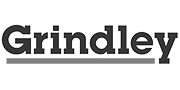 grindley logo