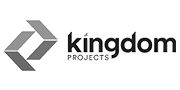 kingdom projects logo
