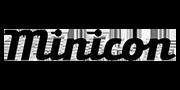 minicon logo
