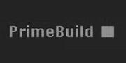 primebuild logo