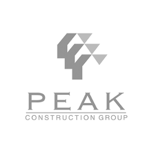 Peak-Construction--500x500-B&W-1