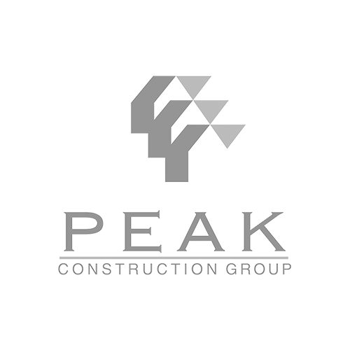 Peak-Construction--500x500-B&W