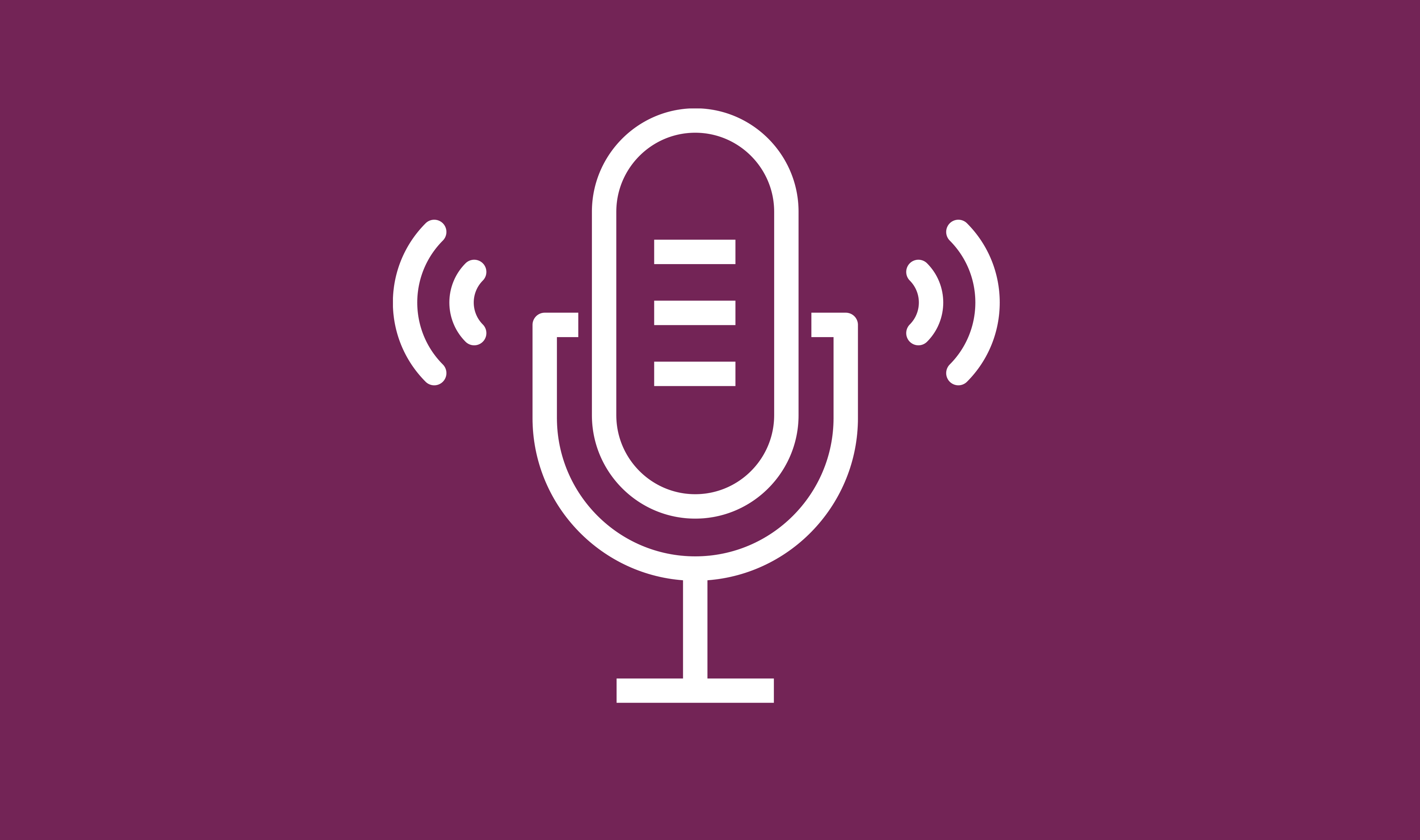 Episode 5:The Next Normal: 3 Safety Technology Tools Key to Post Pandemic Recovery