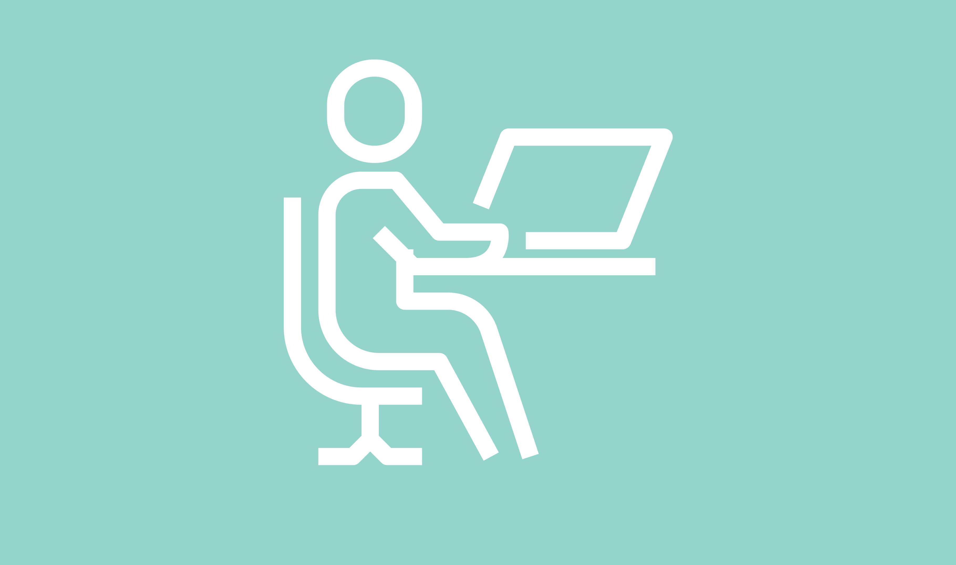 [WEBINAR] No B.S. Process For Choosing Tech