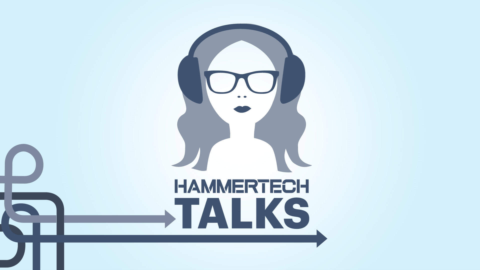 HammerTech Talks with Cal Beyer, VP of Workforce Risk and Worker Wellbeing at CSDZ